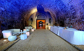 Saint Desirat Cellar - Events image 2